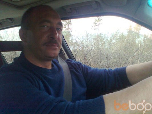 Фото мужчины dik123, Семей, Казахстан, 47