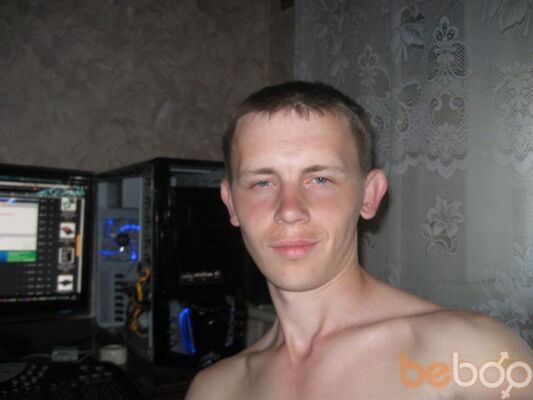 Фото мужчины Romaldo, Энгельс, Россия, 30