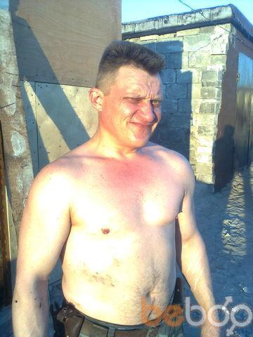 Фото мужчины heogjgjd, Новый Уренгой, Россия, 48