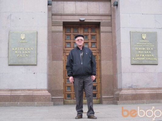 Фото мужчины ueggb24, Караганда, Казахстан, 61