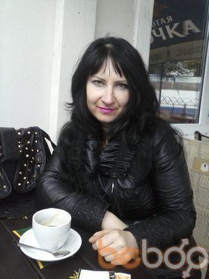 сайт знакомств за 45 украина