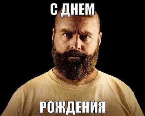 Фото мужчины Igor, Екатеринбург, Россия, 20