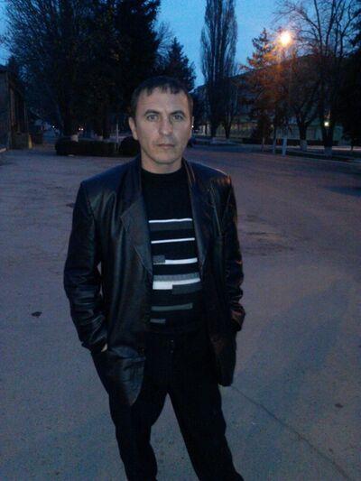 Фото мужчины cергей, Григориополь, Молдова, 36