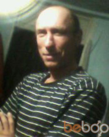 Фото мужчины Путин, Алматы, Казахстан, 41