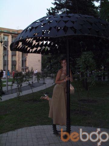 Фото девушки ДЮЙМОВОЧКf, Макеевка, Украина, 25