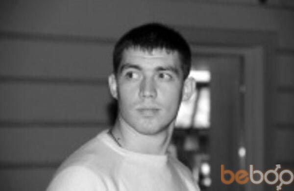 Фото мужчины КИРИЛЛ, Тверь, Россия, 37