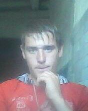 Фото мужчины Владимир, Витебск, Беларусь, 26