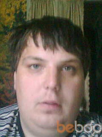 Фото мужчины minka, Аша, Россия, 37