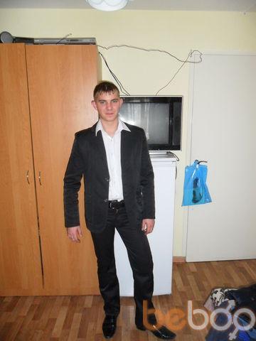 Фото мужчины Dimon28, Сковородино, Россия, 27