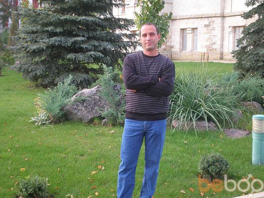 Фото мужчины serghi, Дрокия, Молдова, 36