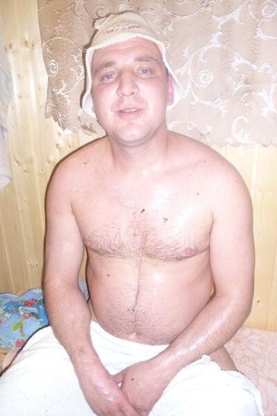 Фото мужчины Радмир, Уфа, Россия, 36