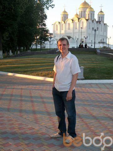 Фото мужчины Lapochka, Владимир, Россия, 30