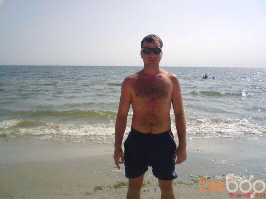 Фото мужчины koxankin, Черкассы, Украина, 38