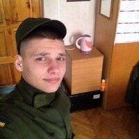 Фото мужчины Stas, Киев, Украина, 22