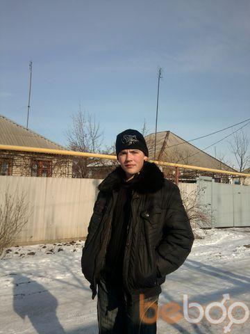 Фото мужчины Игорь, Краснодон, Украина, 26