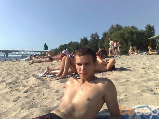 Фото мужчины sergio, Вологда, Россия, 31