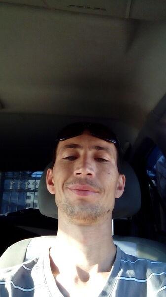 Фото мужчины Егор, Москва, Россия, 32