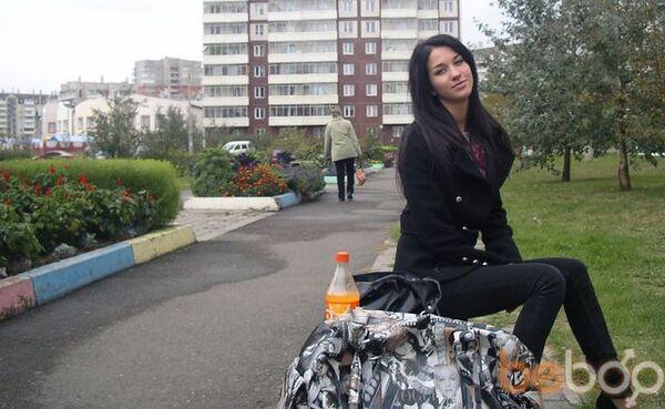 Фото девушки Солнце, Минск, Беларусь, 28