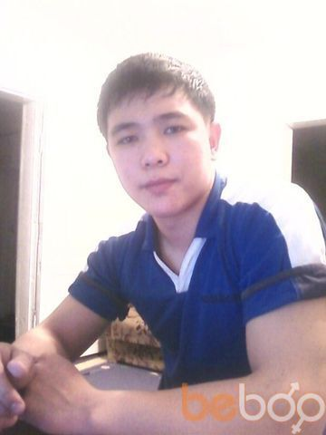 Фото мужчины rasty, Алматы, Казахстан, 27