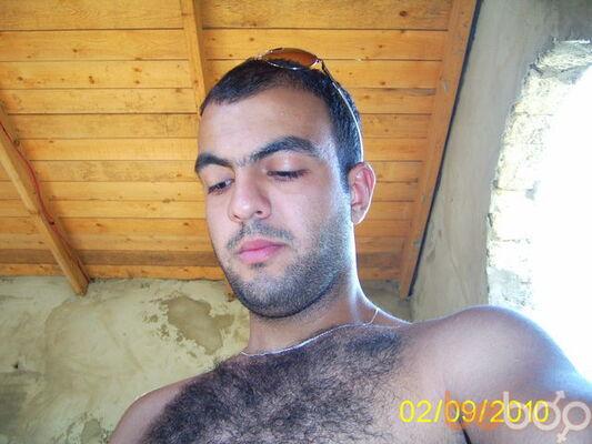 Фото мужчины AGANATIQ, Баку, Азербайджан, 29