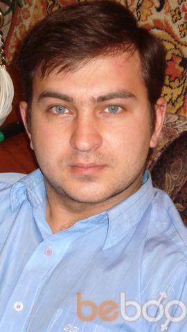 Фото мужчины vlastelinn, Новоомский, Россия, 38