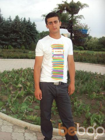 Фото мужчины maks, Бричаны, Молдова, 29