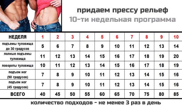 Фото мужчины Justin, Ульяновск, Россия, 30