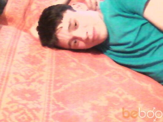 Фото мужчины elnino89, Ташкент, Узбекистан, 28