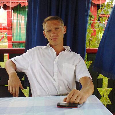 Фото мужчины ИВАН, Киев, Украина, 40