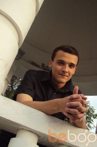 Фото мужчины Cris2009, Улан-Удэ, Россия, 27