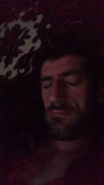 Фото мужчины Muslim, Москва, Россия, 39