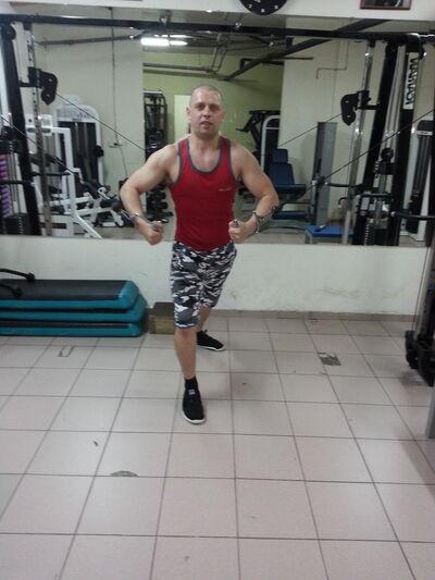 Фото мужчины Павел, Реутов, Россия, 36