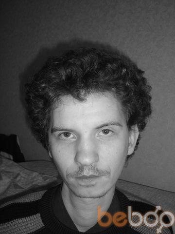 Фото мужчины bulidog, Санкт-Петербург, Россия, 39