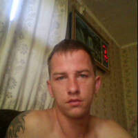 Фото мужчины асилий, Хабаровск, Россия, 31