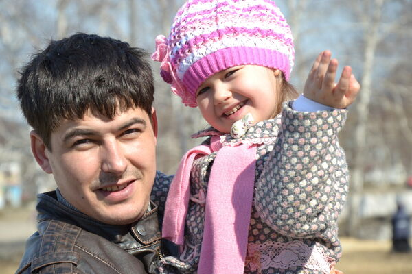 Фото мужчины илья, Селенгинск, Россия, 30
