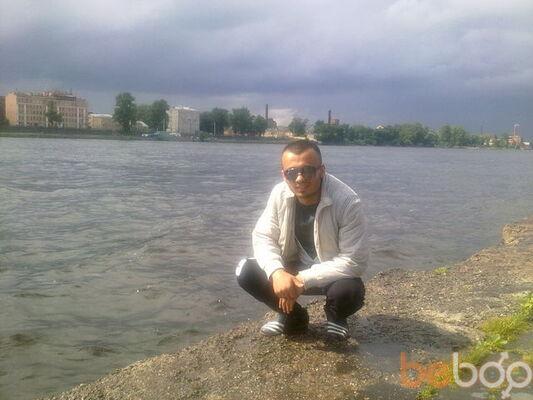 Фото мужчины farar, Санкт-Петербург, Россия, 29