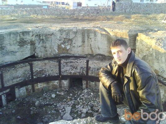 Фото мужчины Алексей, Севастополь, Россия, 33