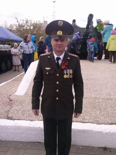 Фото мужчины руслан, Лисаковск, Казахстан, 43