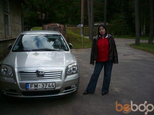 Фото девушки Ievucis2008, Лиепая, Латвия, 38