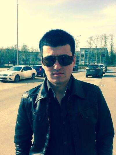 Фото мужчины тимур, Дзержинск, Россия, 21