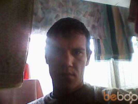 Фото мужчины Зевс, Тверь, Россия, 34