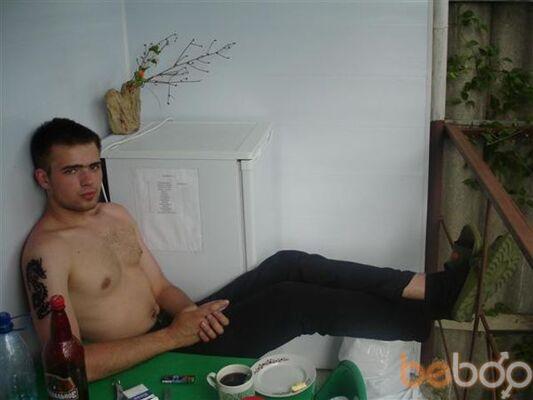 Фото мужчины kirk6892, Москва, Россия, 32