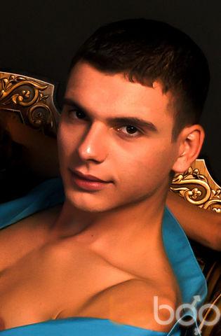 Фото мужчины tolik57434, Бендеры, Молдова, 28