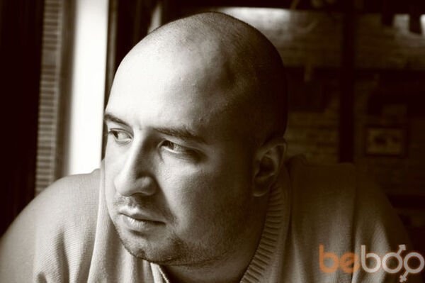 Фото мужчины hosdimitrij, Санкт-Петербург, Россия, 37