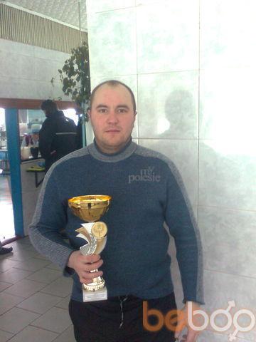 Фото мужчины vladber1984, Витебск, Беларусь, 32