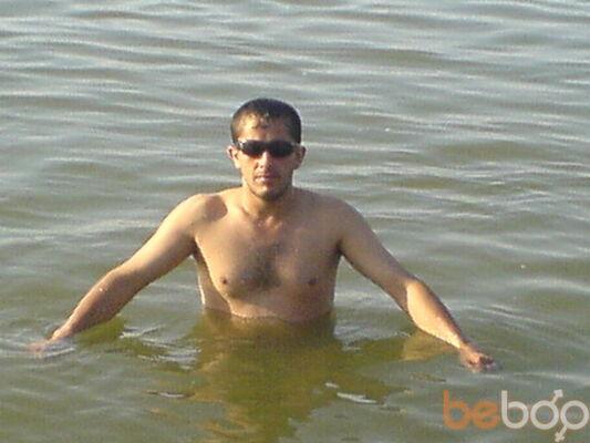 Фото мужчины РаЗрУшИтеЛ, Гянджа, Азербайджан, 39