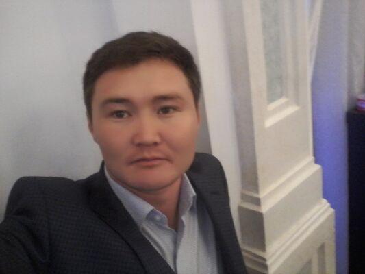 Фото мужчины жандос, Тараз, Казахстан, 29