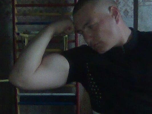 Фото мужчины Олександр, Харьков, Украина, 27