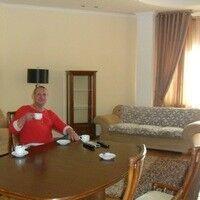 Фото мужчины Гарик, Алчевск, Украина, 52