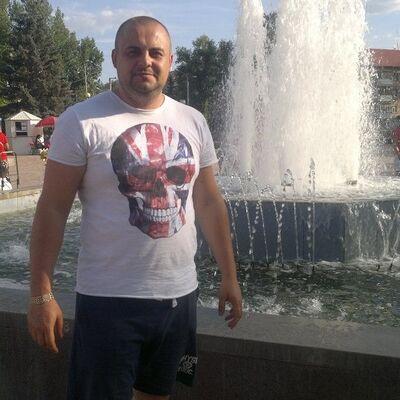 Фото мужчины Александр, Самара, Россия, 37